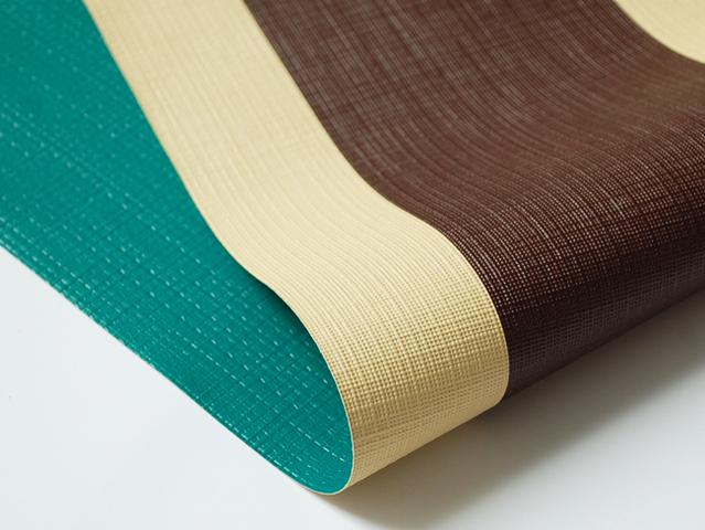 Faire plafond en fibre optique troyes contact artisan for Plafond en fibre optique